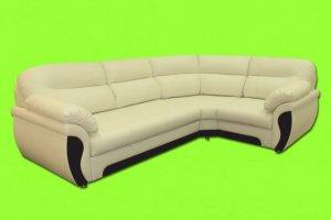 Угловой диван Альтаир-1 - Мебельная фабрика «Уют»