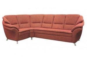 Угловой диван Альтаир - Мебельная фабрика «Ритм»