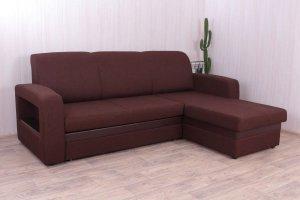 Угловой диван Альянс - Мебельная фабрика «DiArt»