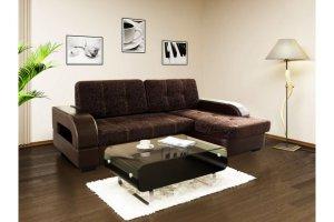 Угловой диван Амарас 27 - Мебельная фабрика «Амарас»