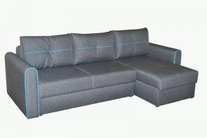 Угловой диван Амур - Мебельная фабрика «Ивару»