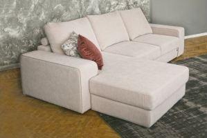 Угловой диван Андорра - Мебельная фабрика «Ardoni»