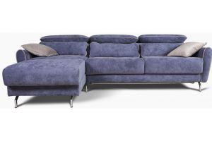Угловой диван AREO - Мебельная фабрика «O'PRIME»