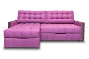 Угловой диван Аргус 2   - Мебельная фабрика «Сокруз»