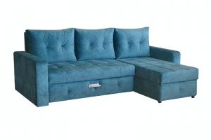 Угловой диван Атлант ТТ - Мебельная фабрика «РегионМебель»