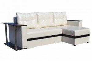 Угловой диван Атланта - Мебельная фабрика «Мебель-АРС»