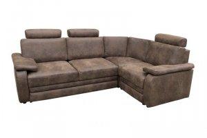 Угловой диван Атланта - Мебельная фабрика «Витэк»