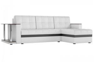 Угловой диван Атланта М - Мебельная фабрика «Фабрика уюта»