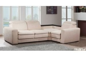 Угловой диван Атлантик - Мебельная фабрика «DiWell»