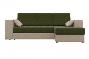 Угловой диван Атлантис - Мебельная фабрика «Мебелико»