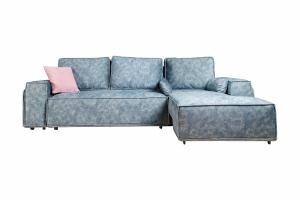 Угловой диван Бали 2 - Мебельная фабрика «33 дивана»