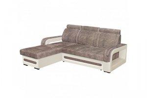 Угловой диван Бавария-1 - Мебельная фабрика «КМК (Красноярская мебельная компания)»