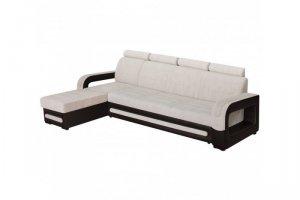 Угловой диван Бавария-2 - Мебельная фабрика «КМК (Красноярская мебельная компания)»