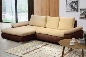 Диван Берн - Мебельная фабрика «Bo-Box»