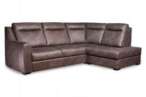 Угловой диван Бест - Мебельная фабрика «Градиент-мебель»