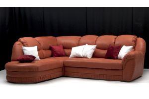 Угловой диван Биатрикс - Мебельная фабрика «Лучший Стиль»