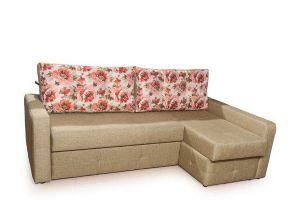 угловой диван Боннель - Мебельная фабрика «DivanSoft»