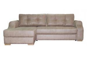 Угловой диван Бостон 2 - Мебельная фабрика «Престиж-Л»