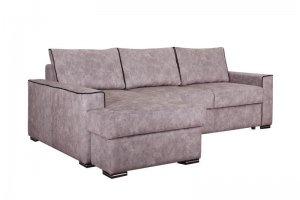 Угловой диван Бостон 2 - Мебельная фабрика «Krakov»