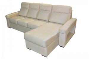 Угловой диван Брайтон - Мебельная фабрика «Амик»