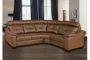 Угловой диван Бристоль - Мебельная фабрика «SID Диваны»