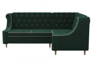 Угловой диван Бронкс - Мебельная фабрика «Лига Диванов»