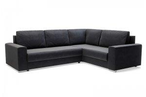 Угловой диван Brooklyn - Мебельная фабрика «Дубрава»