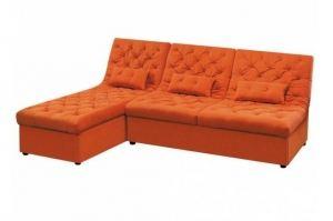 Угловой диван Цезарь 1 - Мебельная фабрика «КМК»