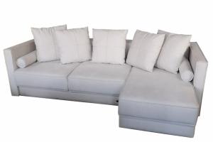 Угловой диван Чили - Мебельная фабрика «Виконт»