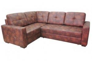 Угловой диван Дана - Мебельная фабрика «Нико»