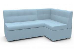 Угловой диван дельфин Ф 4 - Мебельная фабрика «Кабриоль»