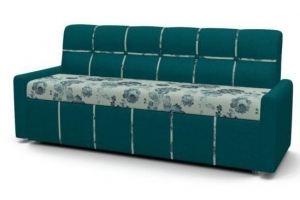 Угловой диван дельфин Ф 5 Д - Мебельная фабрика «Кабриоль»