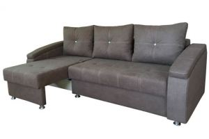 Диван Дельта - Мебельная фабрика «AzurMebel»