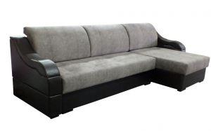 Угловой диван Денвер 2Н - Мебельная фабрика «Лама-мебель»