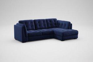 Угловой диван Дизайн MOON 110  - Мебельная фабрика «MOON»