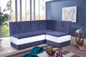 Угловой диван для кухни - Мебельная фабрика «Калинковичский мебельный комбинат»