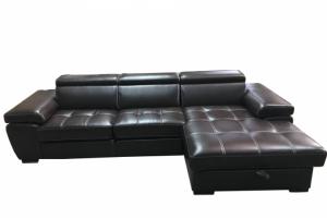 Модульная система Доминго - Мебельная фабрика «Добротная мебель»