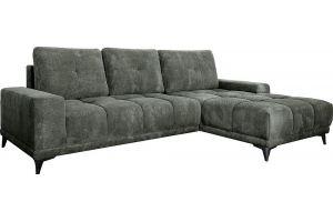 Угловой диван Донато - Мебельная фабрика «Пинскдрев»