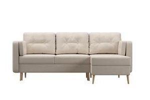 Угловой диван Джолин 2 - Мебельная фабрика «Woodcraft»