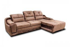 Угловой диван Евро 6 - Мебельная фабрика «Мебель на Черниговской»