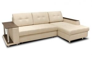 Угловой диван Евроугол 3 - Мебельная фабрика «Мебель на Черниговской»