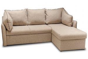 Угловой диван Евроугол 5 - Мебельная фабрика «Мебель на Черниговской»