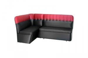 Угловой диван Ф-18 - Мебельная фабрика «Донаван»