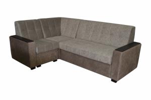 Угловой диван Фаворит 4 - Мебельная фабрика «Амик»