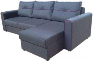 Угловой диван Фиеста - Мебельная фабрика «Галактика»