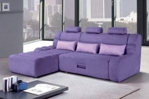 Угловой диван Флоренция - Мебельная фабрика «Эталон»