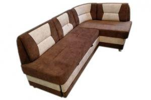 Угловой кухонный диван Фокус 4 - Мебельная фабрика «Артекс»