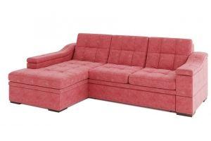 Угловой диван Форд - Мебельная фабрика «Елена»