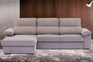 Угловой диван Форсайд - Мебельная фабрика «Di-Van»