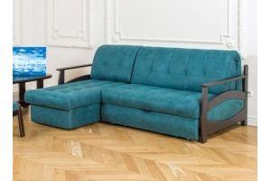 Угловой диван Форвард 10 - Мебельная фабрика «БИМ»